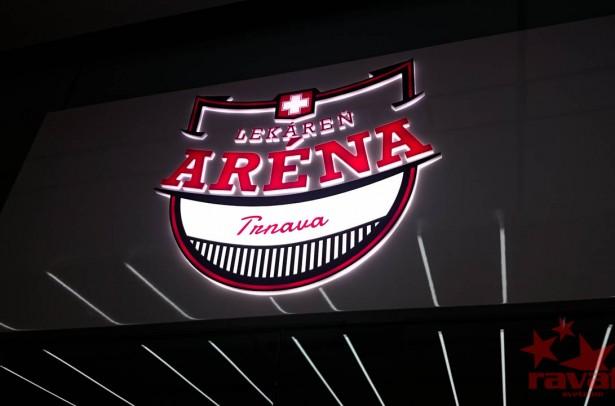 Aréna Trnava